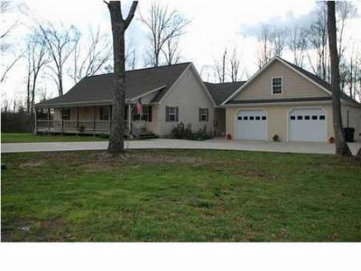 Single Family Home Sold: 472 Beaver Dr