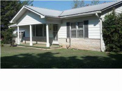 Single Family Home Sold: 10090 S Us Hwy 11