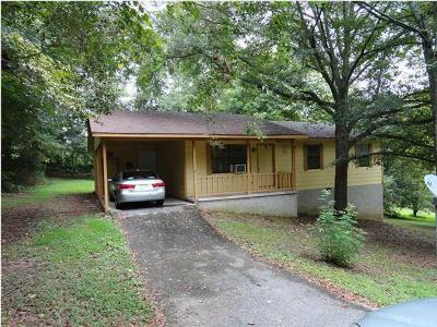 Single Family Home SOLD!: 1055 Hillcrest Rd
