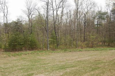 Rising Fawn Residential Lots & Land For Sale: Ga 157 Hwy #11th Hol