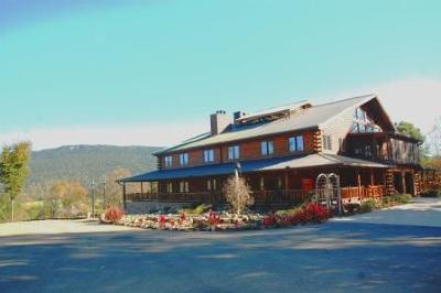 Dunlap Single Family Home For Sale: 846 Lockhart