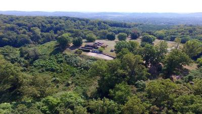 Athens Single Family Home For Sale: 530 County Road 705