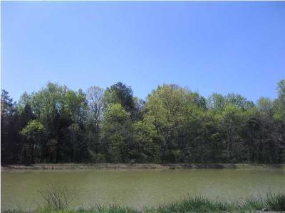 Trenton GA Residential Lots & Land For Sale: $27,000