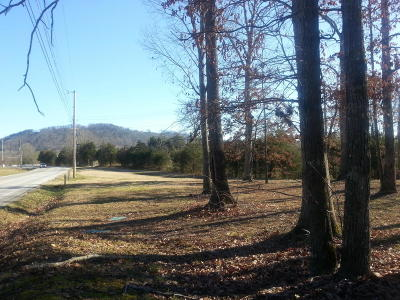 Chattanooga TN Residential Lots & Land Sold: $34,900