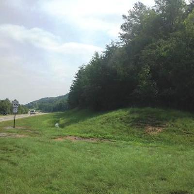 Dayton Residential Lots & Land For Sale: Tbd Rhea County Hwy
