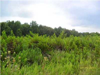 Jackson Residential Lots & Land For Sale: County Rd 818 #10