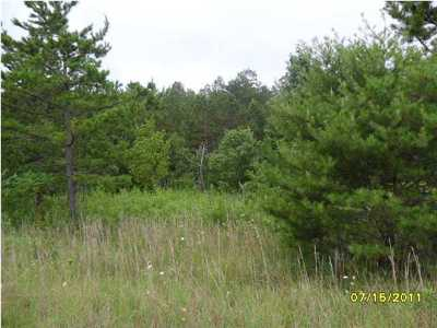 Bryant Residential Lots & Land For Sale: Davis Dr #39