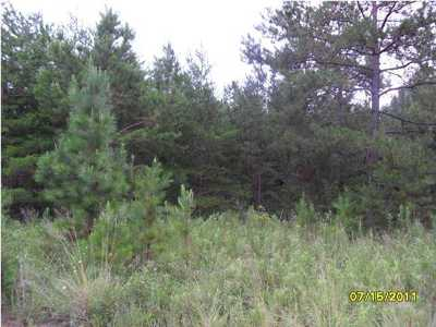 Jackson Residential Lots & Land For Sale: County Rd 818 #35