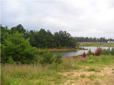Jackson Residential Lots & Land For Sale: County Rd 818 #34