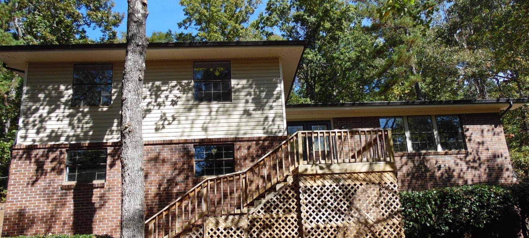 7604 Cove Ridge Dr, Hixson, TN | MLS# 1255440 | Sabrena