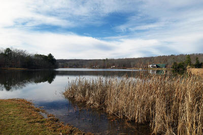 Dunlap Single Family Home For Sale: 18 Fawn Cir