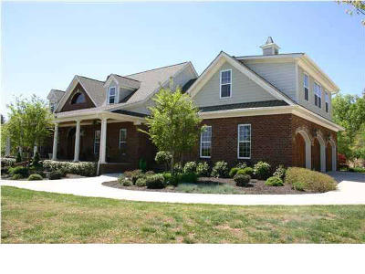 Mowery Ests Single Family Home For Sale: 311 NW Mowery Lane Ln