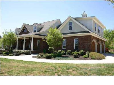 Charleston Single Family Home For Sale: 311 NW Mowery Lane Ln