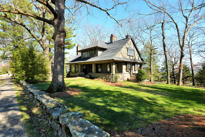 Lookout Mountain Tn Homes For Sale Chattanooga Homes For