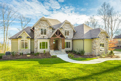 Signal Mountain Tn Homes For Sale Chattanooga Homes For