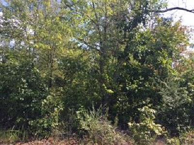 Dekalb Residential Lots & Land For Sale: County Rd 784