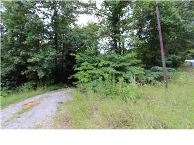 Trenton GA Residential Lots & Land For Sale: $29,900