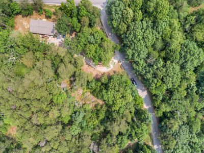Residential Lots & Land For Sale: 9893 Reynolds Rd