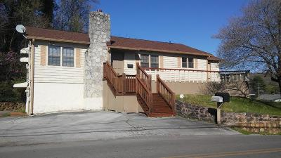 Single Family Home Sold: 2201 Dayton Blvd