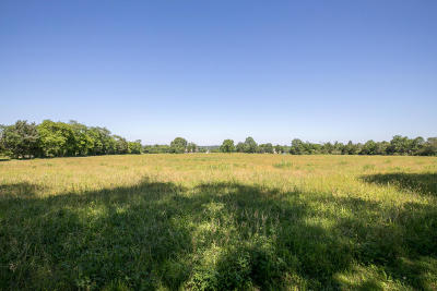 Residential Lots & Land Contingent: 8304 Ooltewah Georgetown Rd