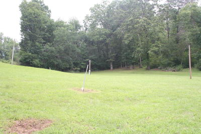 Wildwood Residential Lots & Land For Sale: 22185 Hwy. 11