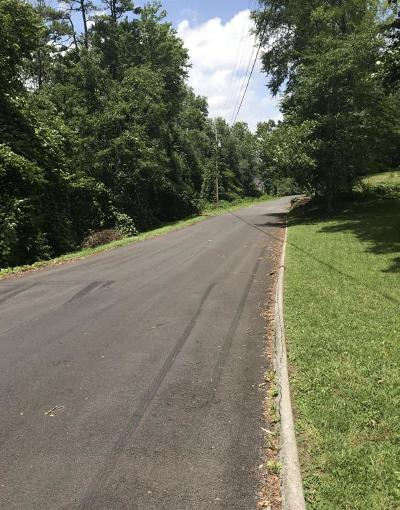 Dalton Residential Lots & Land For Sale: Fawn Dr #Lot 64