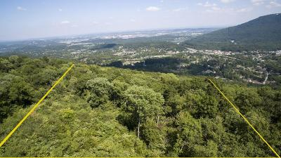 Chattanooga Residential Lots & Land For Sale: Raccoon Mountain Estates #13