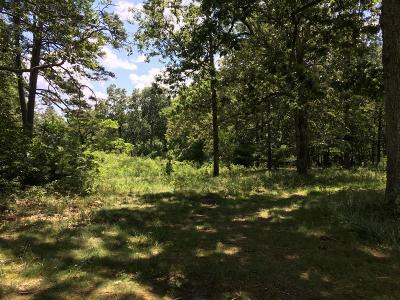 Bryant Residential Lots & Land For Sale: 00 County Rd 489