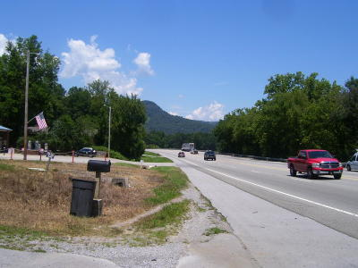Marion Residential Lots & Land For Sale: 890 Hwy 72