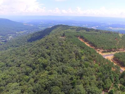 Marion Residential Lots & Land For Sale: High Point Ln #85