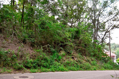Chattanooga Residential Lots & Land For Sale: Lot 23 Meroney St #126m H 0