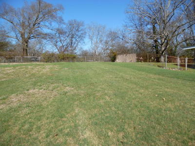 Chattanooga Residential Lots & Land For Sale: 4013 Midland Pike #6