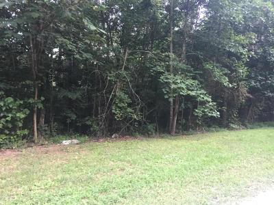 Dade County Residential Lots & Land For Sale: Woodmont Place Pl