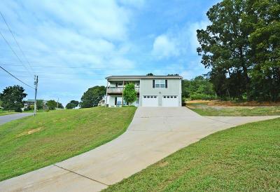 Birchwood Single Family Home For Sale: 150 Ridgeview Ln #58