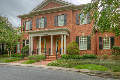 Chattanooga Condo Contingent: 528 Whitehall Rd