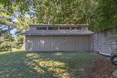 Dalton Residential Lots & Land For Sale: 422 Lower Dug Gap Rd