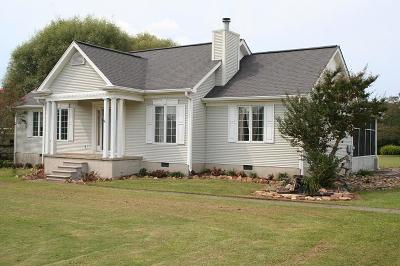 Ider Single Family Home For Sale: 7886 Al Hwy. 75