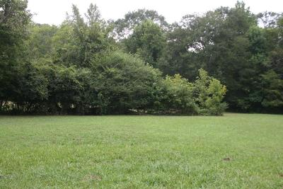 Chattanooga Residential Lots & Land For Sale: 3710 Faith Rd Rd