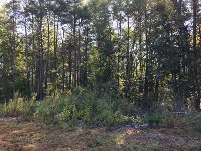 Bryant Residential Lots & Land For Sale: 00 County Rd 131
