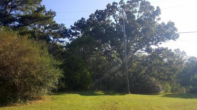 Trenton Residential Lots & Land For Sale: 2502 Worley Chapel Rd