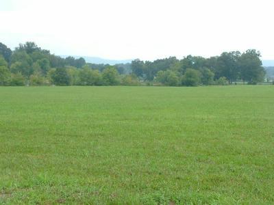 Dayton Residential Lots & Land For Sale: Lot 2 Gillespie Bend Ln #2