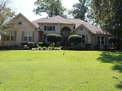Ooltewah Single Family Home For Sale: 7716 Royal Harbour Cir