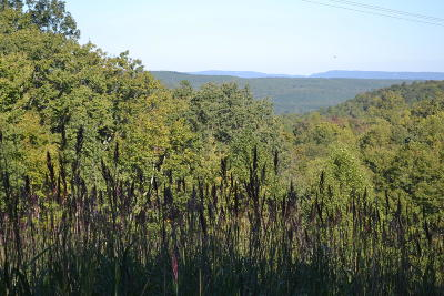 Marion Residential Lots & Land For Sale: 57.72 C Road