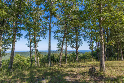 Lookout Mountain Residential Lots & Land For Sale: 247 Lookout Crest Ln #1