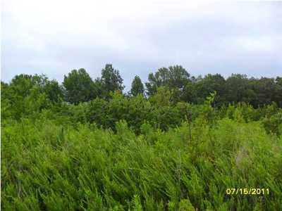 Bryant Residential Lots & Land For Sale: County Rd 818 #24