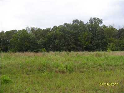 Jackson Residential Lots & Land For Sale: Castlehill Dr #13