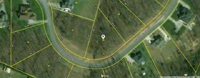 Fairlawn Residential Lots & Land Contingent: Lot 60 NE Lower Woods Tr