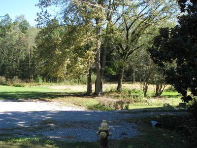 Marion Residential Lots & Land For Sale: Long Island Rd
