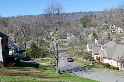 Chattanooga Residential Lots & Land For Sale: Lynnolen Ln
