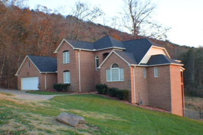 Ooltewah Single Family Home For Sale: 9722 Imperial Dr